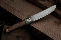 Buda-Knife-2-IMG_1022