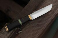 Buda-Knives-1-IMG_0990